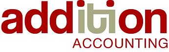 addition accounting