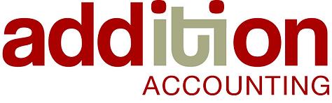 addition accounting sunshine coast accountants