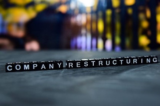 Winding-up: Simplifying small business insolvency