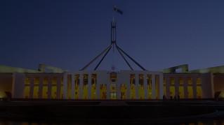 STIMULUS PACKAGE                           MEDIA RELEASE 12 Mar 2020 Prime Minister, Treasurer S