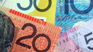 ALP announces massive (potential) changes to trust taxation