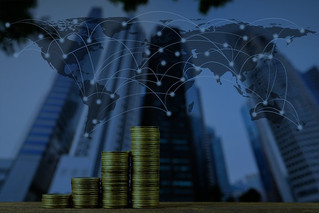 Tax warning on overseas income