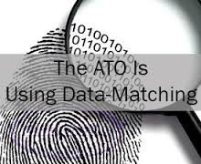 Data Matching will catch you out with fraudulent claims