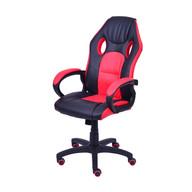 3316 Gamer O Vermelho
