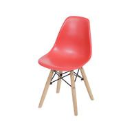 Cadeira DKR Vermelha
