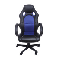 3316 Gamer O Azul