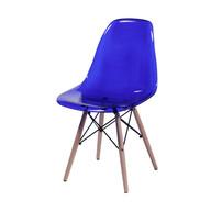 1101BCP Azul