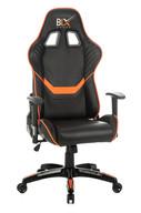 Cadeira Gamer Luxo BLX