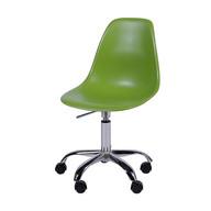 1102 Gira Verde