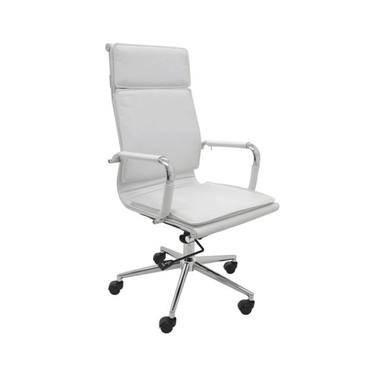 Cadeira Valencia Alta R