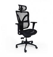 Cadeira Darix