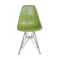 1102 Verde