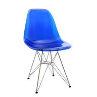 1101PC Azul