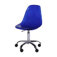 1101PC Gira Azul