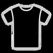 Merch Store Shirt.png