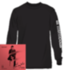 ii shirt with cd.png