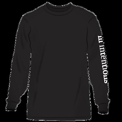 ii shirt.png