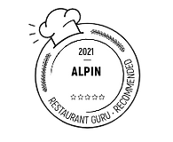 alpin_guru.png