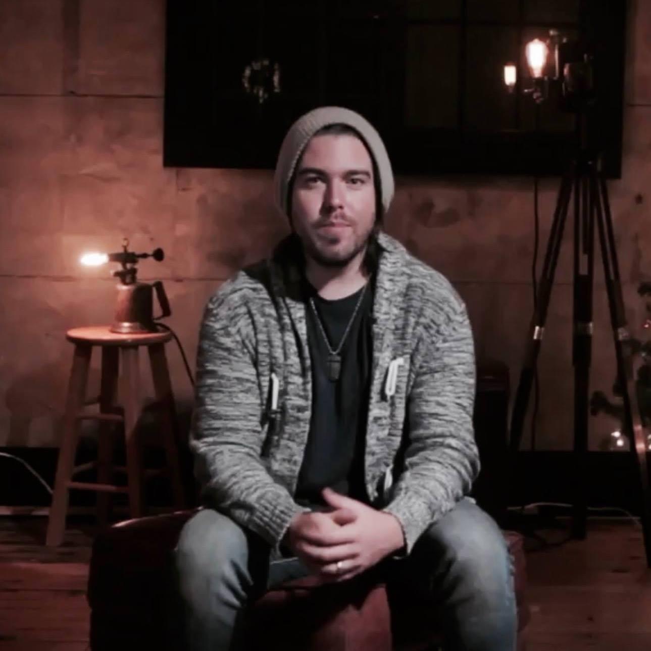 Lead Pastor: Matthew Douglas