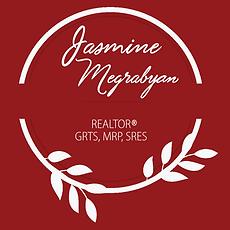 Jasmine Logo RED.png