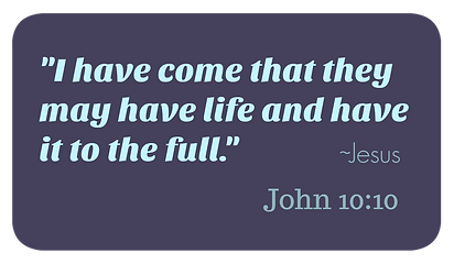 John 10.10.png