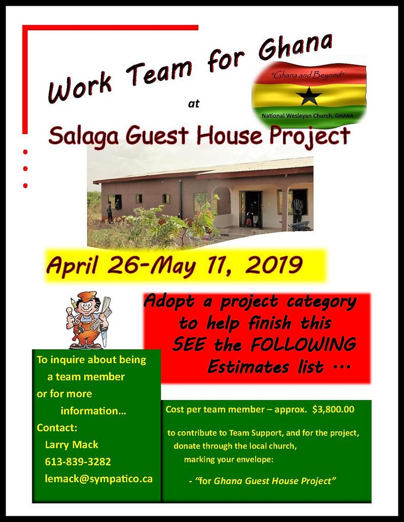 Ghana info.png