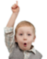 children_PNG17988.png