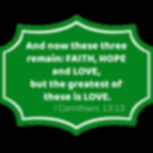 1 corinthians 13_13.png