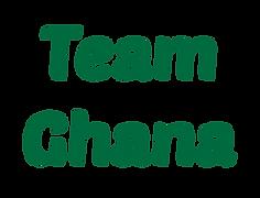 team ghana.png