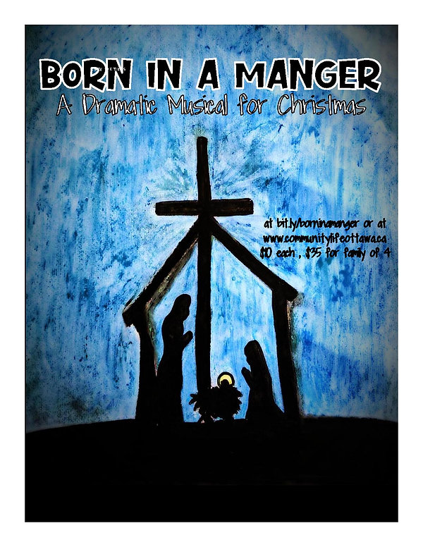 Born in a Manger.jpg