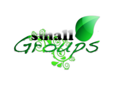 small groups2.png