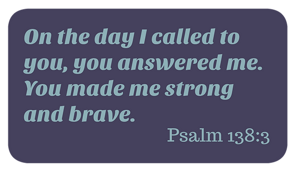 psalm 138.3.png