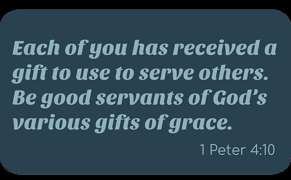 1 Peter 4.10.png