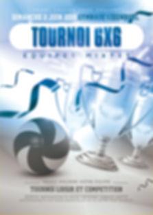 Tournoi 2019.jpg