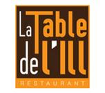 Tabledelill.png