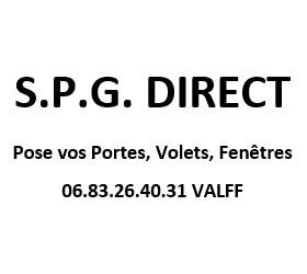 SPG Direct.jpg