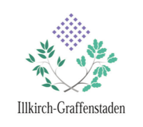 Illkirch.png