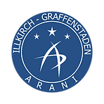 Arani Volley Illkirch Graffenstaden