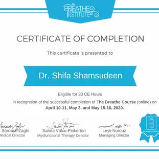 Dr. Shifa Shamsudeen.png