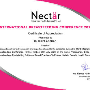 Dr. SHIFA ARSHAD.jpg