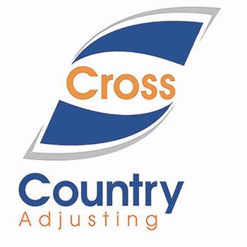 Coss County Adjusting