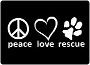 peace-love-rescue (1).jpg