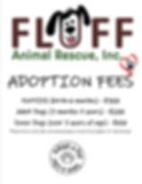 adoption fee flyer.jpg