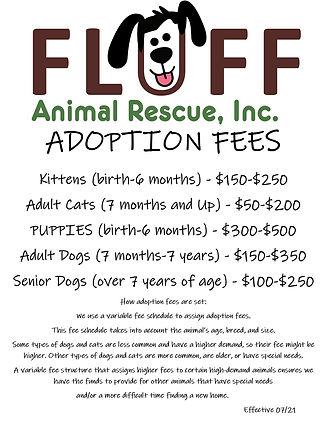 adoption fee flyer rev 07.01(2021_07_01 16_08_25 UTC).jpg