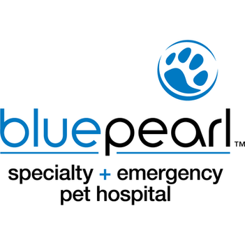 blue pearl logo.png