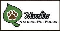 Munchies Natural Pet Foods