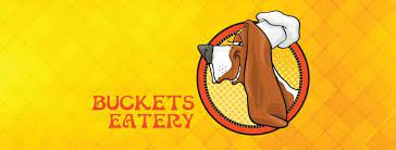 Buckets Eatery