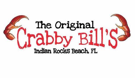 Crabby Bills