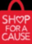 ShopforaCauseLogo.png