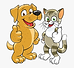 64-644768_paws-up-sitting-and-thumbs-up-